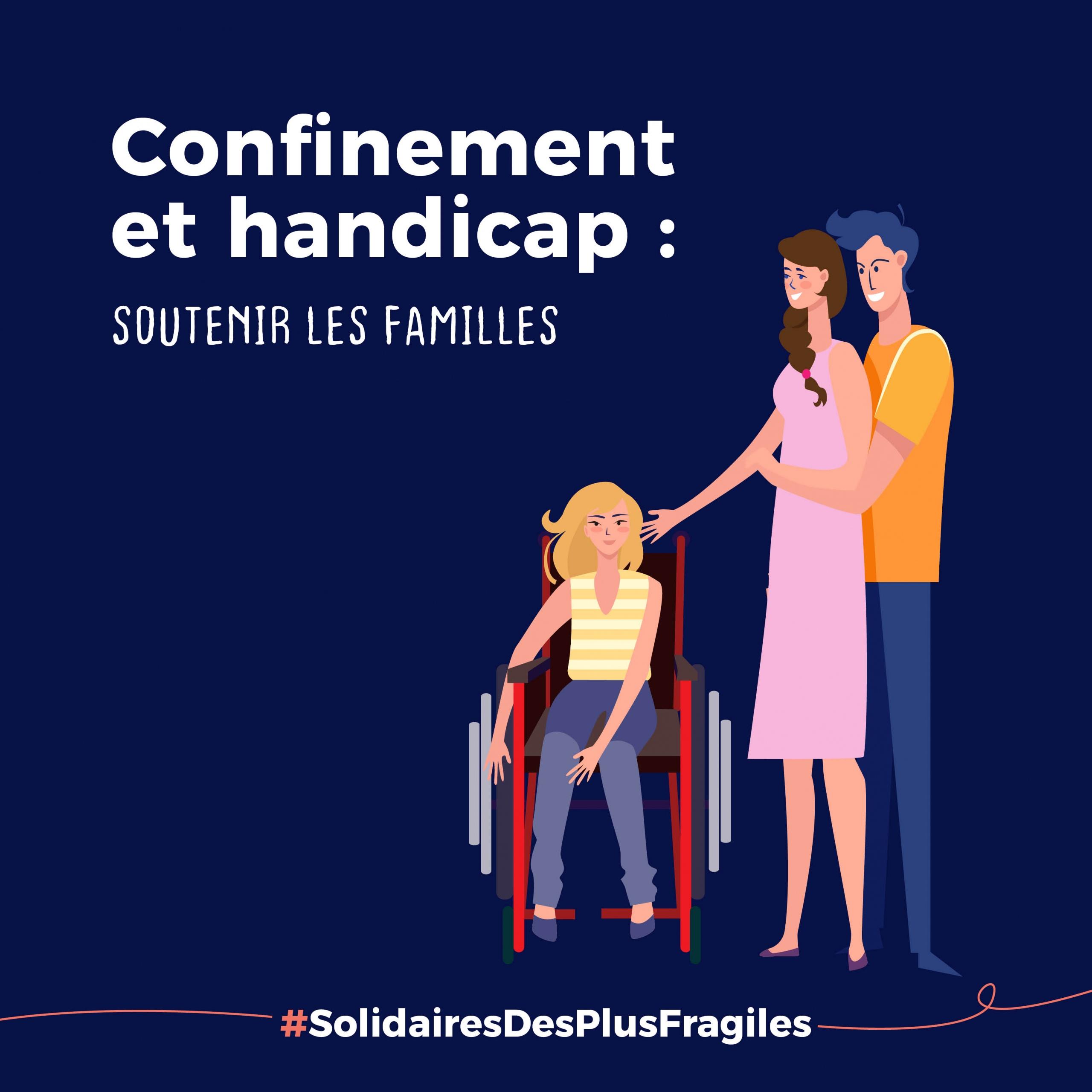 confinement-handicap-famille